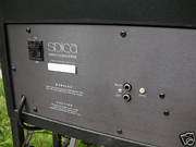 sub amp-view later version
